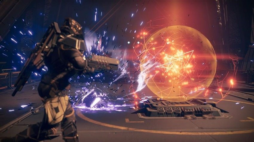 Destiny 2 Warmind (6)
