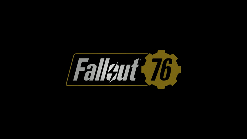 Fallout 76 is going to be a very different Fallout