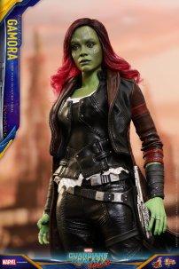 Hot Toys Gamora (23)