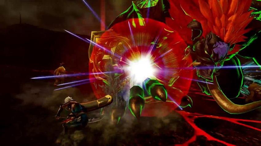 Hyrule Warriors DE (11)