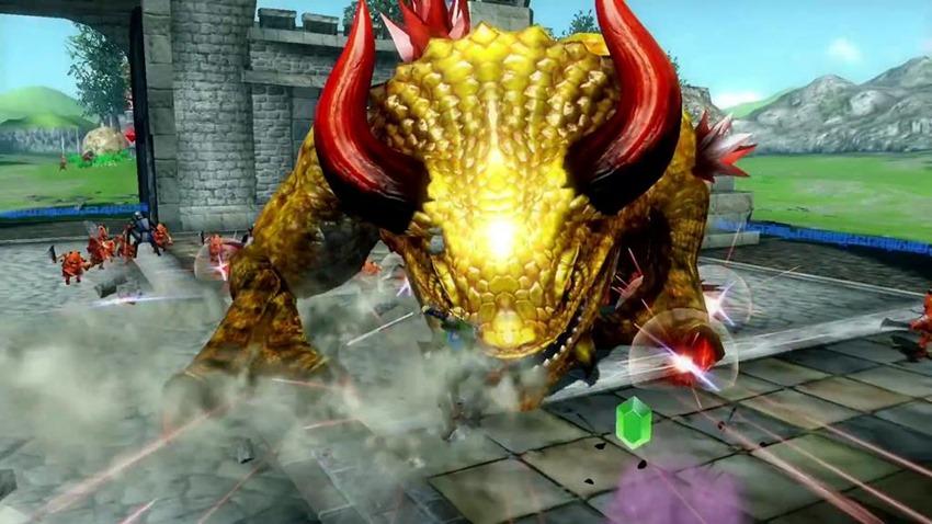 Hyrule Warriors DE (19)