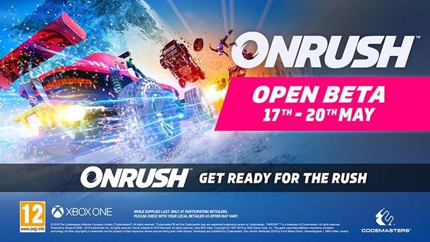 OnRush (1)
