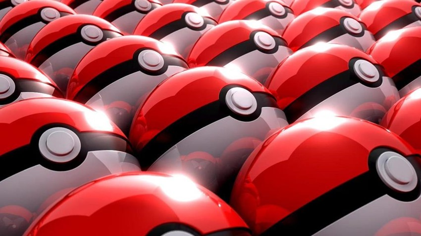 So you want to get back into Pokémon GO? 20
