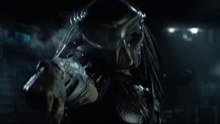 Predator (8)