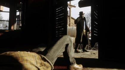 Red Dead Redemption 2 (4) (2)