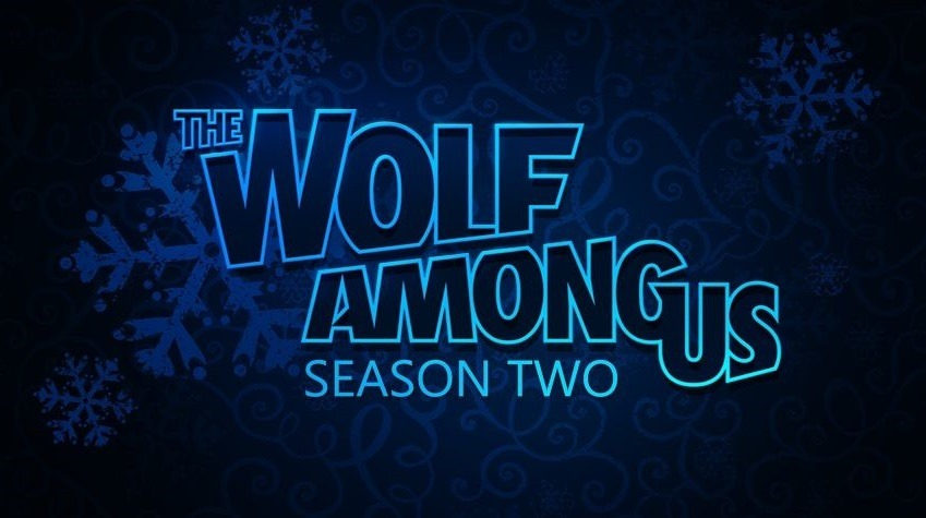 The wolf among us season 2 dealyed until 2019