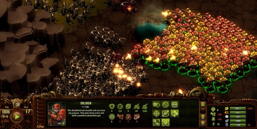 They Are Billions (1) (2)