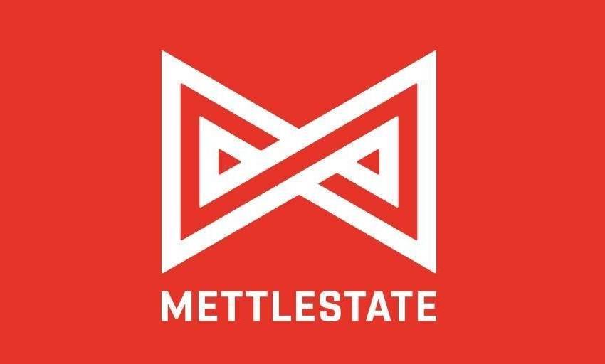 "Mettlestate announces CS:GO ""Legends"" showmatch 2"
