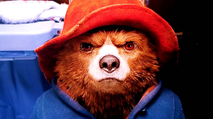 Paddington – The little bear who makes us better people 13