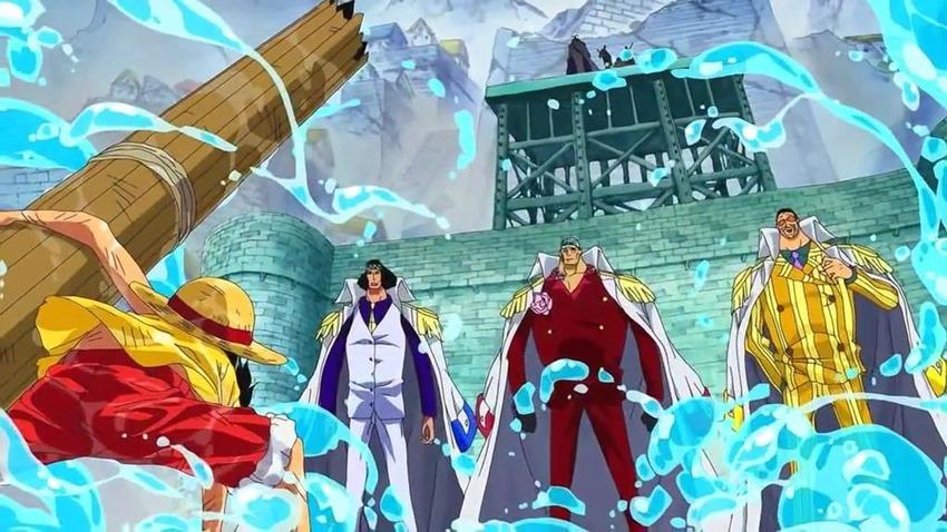 Anime power (4)