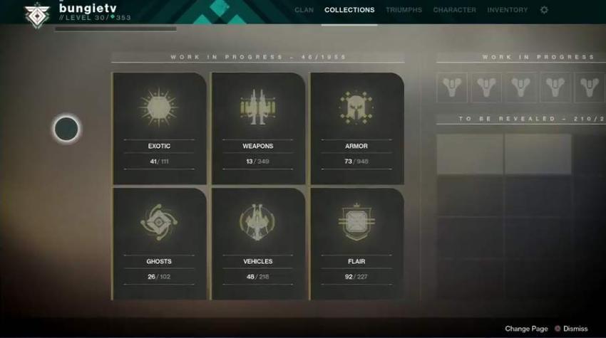 Destiny 2: Forsaken – All the new year 2 details revealed 15