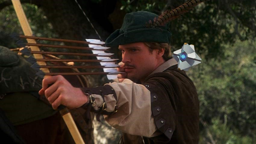 01_robin_hood_men_in_tights_bluray