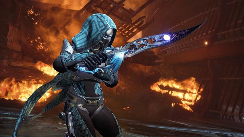 Destiny 2 Forsaken (7)