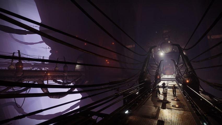 Destiny 2 Forsaken (9)