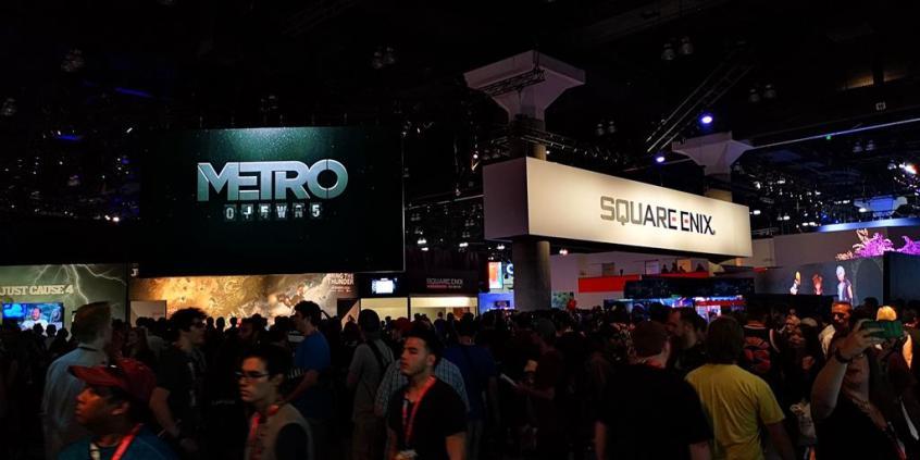 E3 Day One (23)