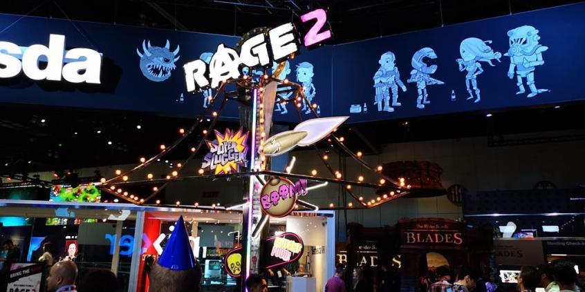 E3 Day One (4)