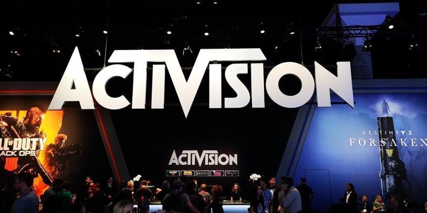 E3 Day One (81)