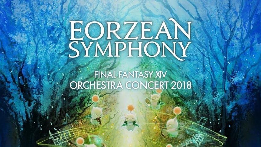 Eorzean-Symphony-Banner