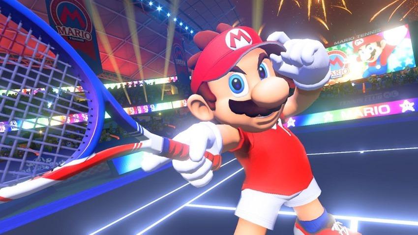 Mario_Tennis_Aces_-_Screenshot_01