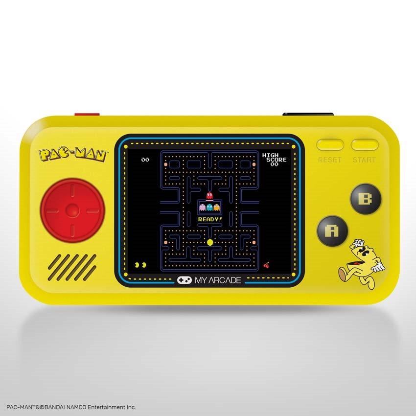 Pocket-Player-1_v1_current