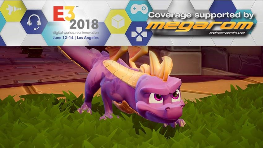 Spyro-E3-1