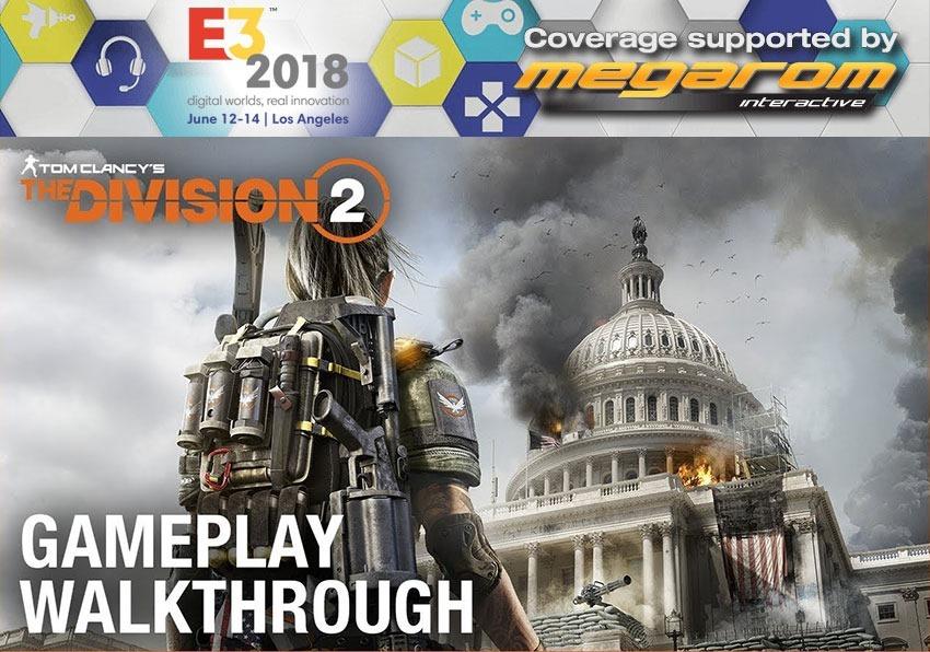 TheDivision2_E3