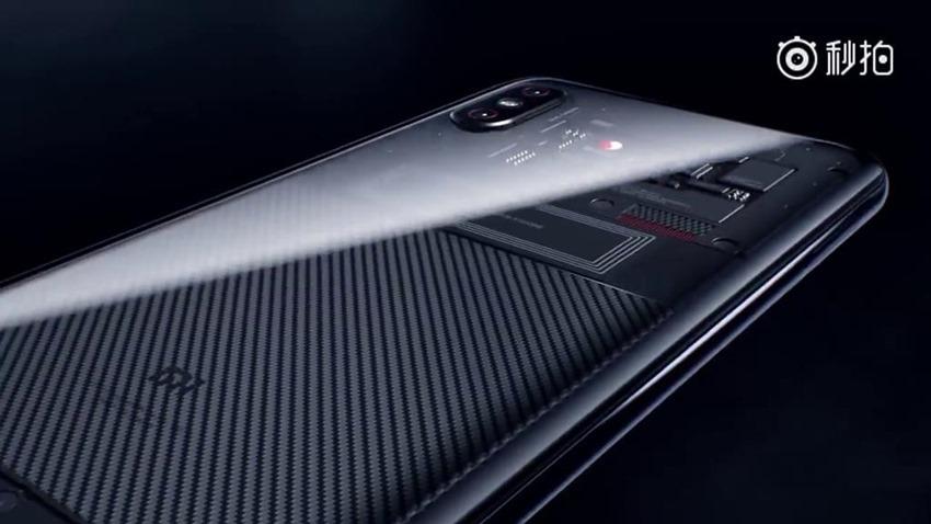 Xiaomi (7)