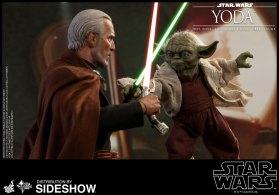 Yoda Hot Toys (13)