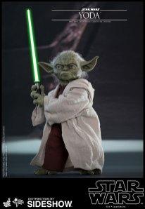 Yoda Hot Toys (6)