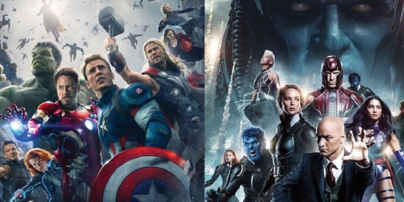 More details on the Disney-Fox merger revealed 4