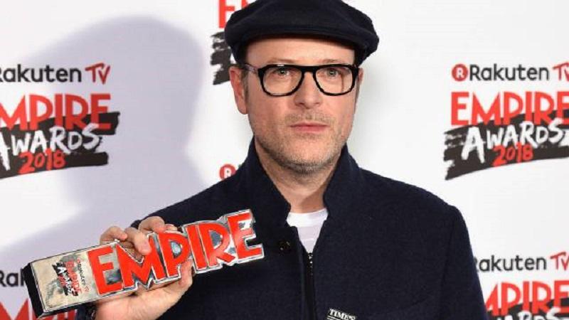 Matthew Vaughn wants to create a massive Kingsman universe 3