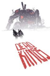 Dead_Kings_01_CovA_Smith