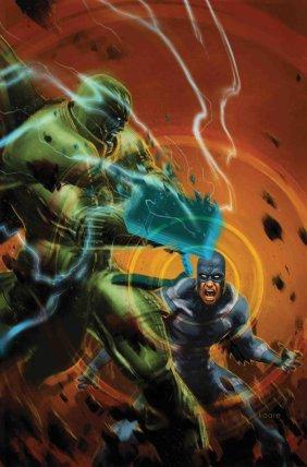 Death of the Inhumans (6)