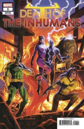 Death of the Inhumans (7)