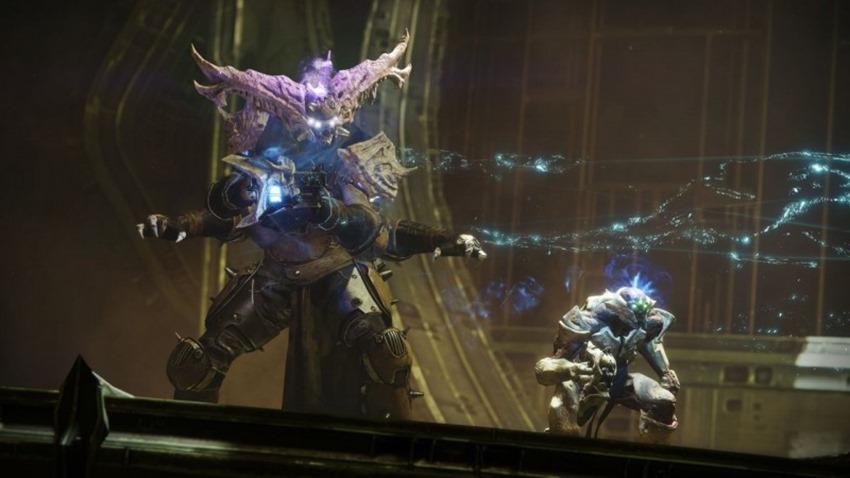 Destiny 2 Forsaken (5)