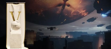 Destiny-2-Solstice-of-Heroes-3.jpg