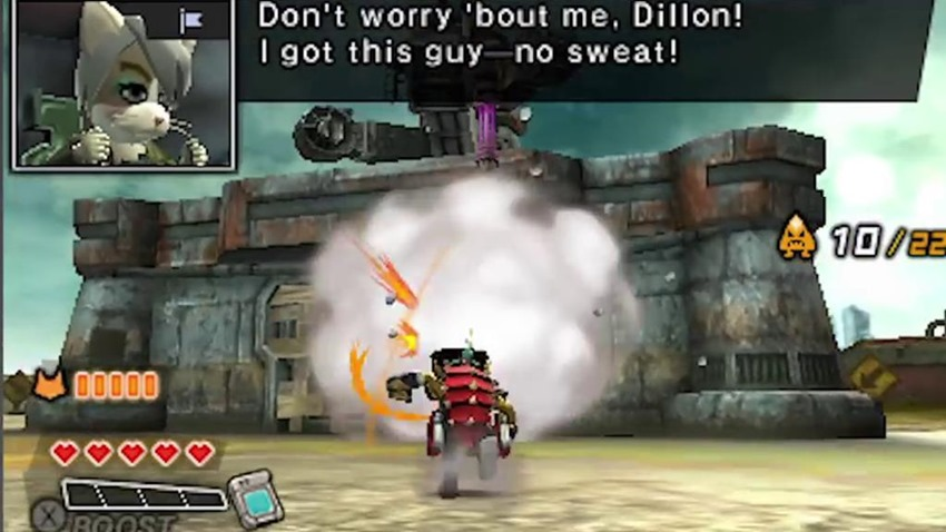 Dillon (5)