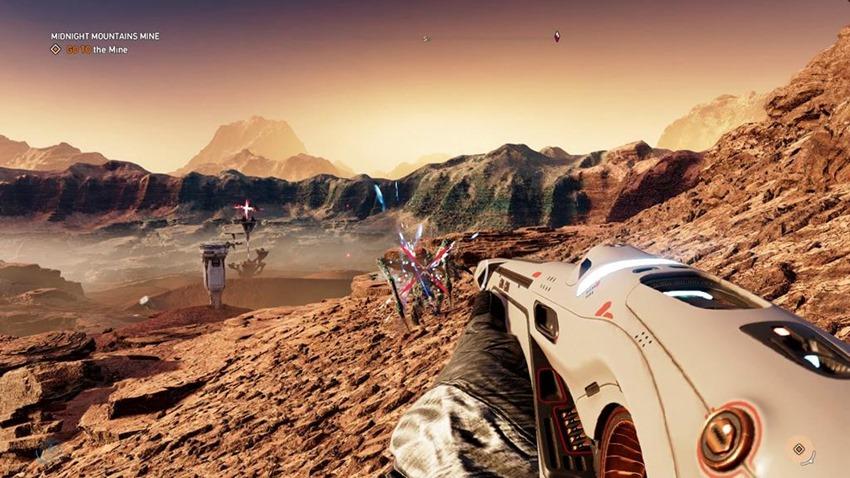 Far Cry 5 Lost on Mars (6)