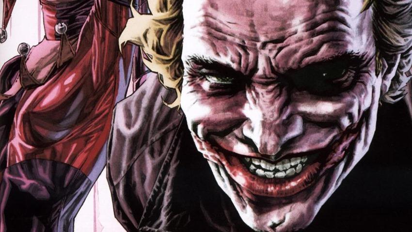 Joker (1) (2)