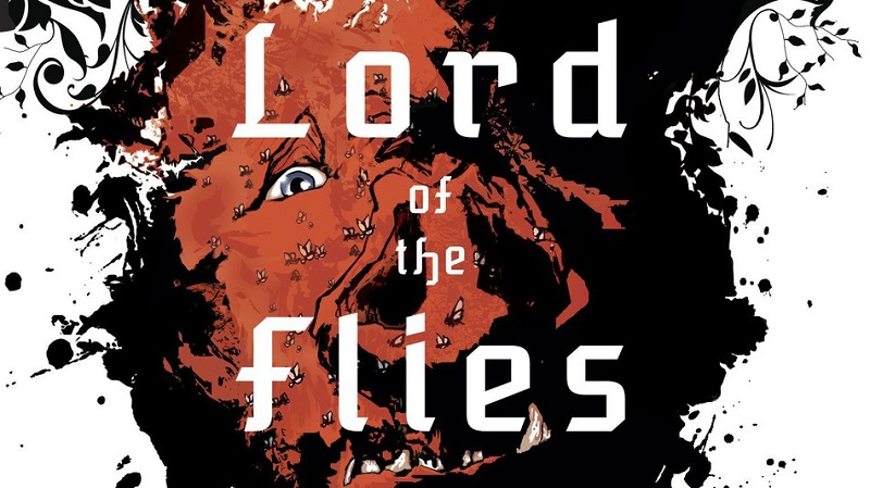Netflix to make a new teen series based on Lord of the Flies 3