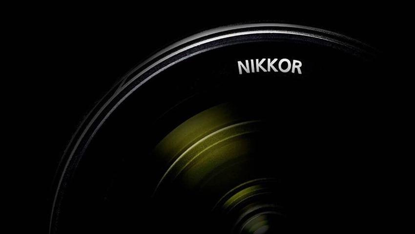 Nikon Mirrorless (2)