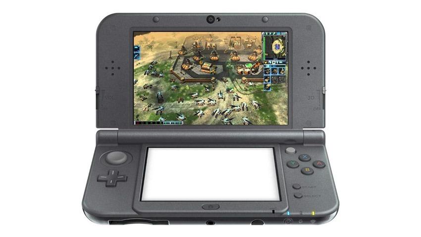 Nintendo-3DS-2