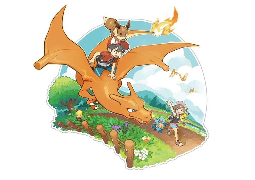 Pokemon Let's Go (1) (3)