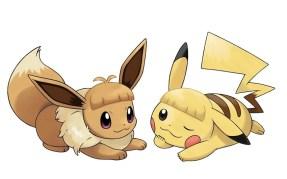 Pokemon-Lets-Go-7-2.jpg