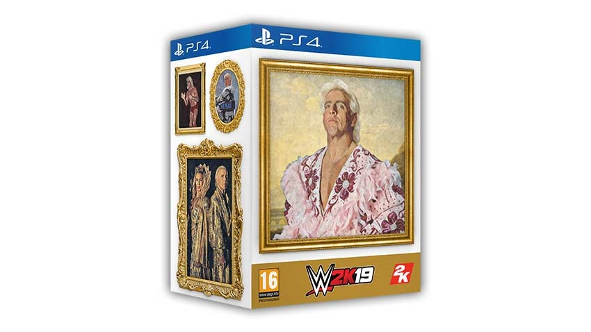 WWE-2K19-Woo