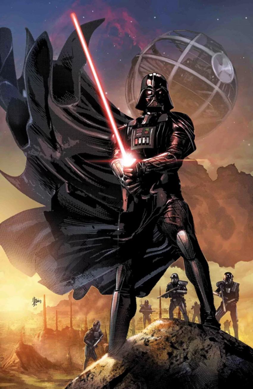 star-wars-darth-vader-annual-2