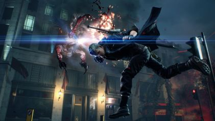 Devil May Cry 5 (16)