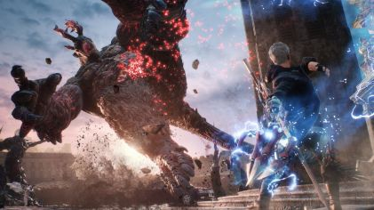 Devil May Cry 5 (9)