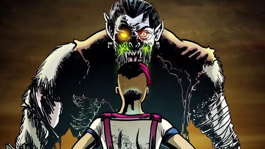 Far Cry 5 Dead Living Zombies (2)