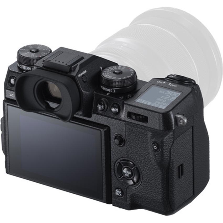 FujiFilm X-H1 (6)